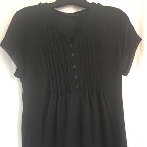 The Limited black top